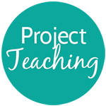 Project Teaching