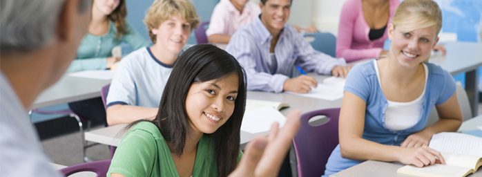 Project Teaching Is An Alternative Teacher Certification Program For Persons With Bachelor S Degrees Who Are Seeking Their Initial License